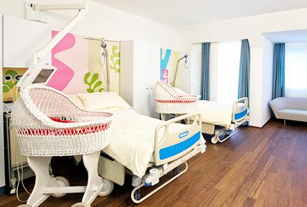 private krankenversicherung bei kinderwunsch. Black Bedroom Furniture Sets. Home Design Ideas