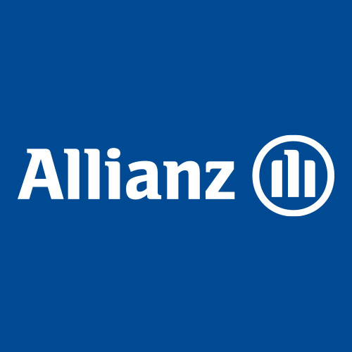 Private Krankenversicherung Allianz